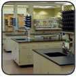 Click to View Modular Caseworks for Laboratory