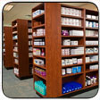 Click to View Modular Caseworks for Pharmacy